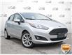 2014 Ford Fiesta SE (Stk: 1X002AB) in Oakville - Image 1 of 23