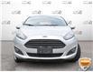 2014 Ford Fiesta SE (Stk: 1X002AB) in Oakville - Image 2 of 23