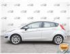 2014 Ford Fiesta SE (Stk: 1X002AB) in Oakville - Image 3 of 23