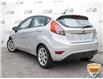 2014 Ford Fiesta SE (Stk: 1X002AB) in Oakville - Image 4 of 23