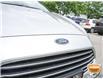 2014 Ford Fiesta SE (Stk: 1X002AB) in Oakville - Image 7 of 23