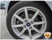 2014 Ford Fiesta SE (Stk: 1X002AB) in Oakville - Image 9 of 23