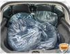 2014 Ford Fiesta SE (Stk: 1X002AB) in Oakville - Image 11 of 23