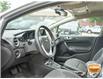 2014 Ford Fiesta SE (Stk: 1X002AB) in Oakville - Image 13 of 23