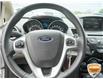 2014 Ford Fiesta SE (Stk: 1X002AB) in Oakville - Image 14 of 23