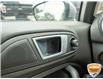2014 Ford Fiesta SE (Stk: 1X002AB) in Oakville - Image 15 of 23