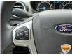 2014 Ford Fiesta SE (Stk: 1X002AB) in Oakville - Image 17 of 23