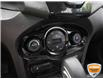 2014 Ford Fiesta SE (Stk: 1X002AB) in Oakville - Image 18 of 23