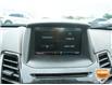 2014 Ford Fiesta SE (Stk: 1X002AB) in Oakville - Image 19 of 23