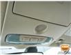 2014 Ford Fiesta SE (Stk: 1X002AB) in Oakville - Image 20 of 23