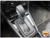 2014 Ford Fiesta SE (Stk: 1X002AB) in Oakville - Image 21 of 23
