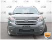 2014 Ford Explorer Limited (Stk: 1T095A) in Oakville - Image 2 of 25