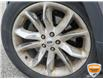 2014 Ford Explorer Limited (Stk: 1T095A) in Oakville - Image 6 of 25