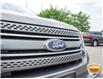 2014 Ford Explorer Limited (Stk: 1T095A) in Oakville - Image 9 of 25