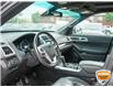 2014 Ford Explorer Limited (Stk: 1T095A) in Oakville - Image 12 of 25