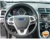 2014 Ford Explorer Limited (Stk: 1T095A) in Oakville - Image 13 of 25