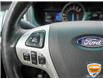 2014 Ford Explorer Limited (Stk: 1T095A) in Oakville - Image 20 of 25