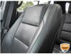 2014 Ford Explorer Limited (Stk: 1T095A) in Oakville - Image 21 of 25