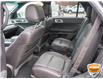 2014 Ford Explorer Limited (Stk: 1T095A) in Oakville - Image 23 of 25