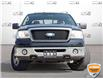 2008 Ford F-150  (Stk: 1T607XZ) in Oakville - Image 2 of 23