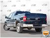 2008 Ford F-150  (Stk: 1T607XZ) in Oakville - Image 4 of 23