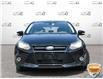 2012 Ford Focus Titanium (Stk: 1D029XZ) in Oakville - Image 2 of 27
