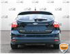 2012 Ford Focus Titanium (Stk: 1D029XZ) in Oakville - Image 5 of 27