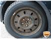 2012 Ford Focus Titanium (Stk: 1D029XZ) in Oakville - Image 6 of 27