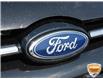 2012 Ford Focus Titanium (Stk: 1D029XZ) in Oakville - Image 8 of 27