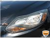 2012 Ford Focus Titanium (Stk: 1D029XZ) in Oakville - Image 9 of 27
