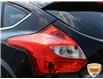 2012 Ford Focus Titanium (Stk: 1D029XZ) in Oakville - Image 11 of 27