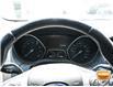2012 Ford Focus Titanium (Stk: 1D029XZ) in Oakville - Image 14 of 27