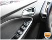 2012 Ford Focus Titanium (Stk: 1D029XZ) in Oakville - Image 16 of 27