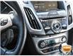 2012 Ford Focus Titanium (Stk: 1D029XZ) in Oakville - Image 19 of 27
