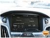 2012 Ford Focus Titanium (Stk: 1D029XZ) in Oakville - Image 20 of 27