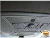 2012 Ford Focus Titanium (Stk: 1D029XZ) in Oakville - Image 21 of 27