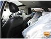 2012 Ford Focus Titanium (Stk: 1D029XZ) in Oakville - Image 23 of 27
