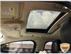 2012 Ford Focus Titanium (Stk: 1D029XZ) in Oakville - Image 25 of 27