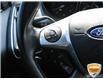 2012 Ford Focus Titanium (Stk: 1D029XZ) in Oakville - Image 26 of 27