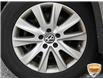 2009 Volkswagen Tiguan 2.0T Comfortline (Stk: P6001A) in Oakville - Image 6 of 24