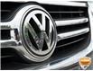 2009 Volkswagen Tiguan 2.0T Comfortline (Stk: P6001A) in Oakville - Image 9 of 24