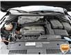 2009 Volkswagen Tiguan 2.0T Comfortline (Stk: P6001A) in Oakville - Image 10 of 24