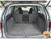 2009 Volkswagen Tiguan 2.0T Comfortline (Stk: P6001A) in Oakville - Image 11 of 24