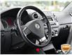 2009 Volkswagen Tiguan 2.0T Comfortline (Stk: P6001A) in Oakville - Image 13 of 24