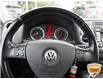 2009 Volkswagen Tiguan 2.0T Comfortline (Stk: P6001A) in Oakville - Image 14 of 24