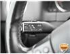 2009 Volkswagen Tiguan 2.0T Comfortline (Stk: P6001A) in Oakville - Image 16 of 24