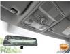 2009 Volkswagen Tiguan 2.0T Comfortline (Stk: P6001A) in Oakville - Image 19 of 24