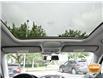 2009 Volkswagen Tiguan 2.0T Comfortline (Stk: P6001A) in Oakville - Image 20 of 24