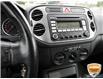 2009 Volkswagen Tiguan 2.0T Comfortline (Stk: P6001A) in Oakville - Image 21 of 24
