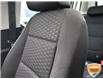 2009 Volkswagen Tiguan 2.0T Comfortline (Stk: P6001A) in Oakville - Image 22 of 24